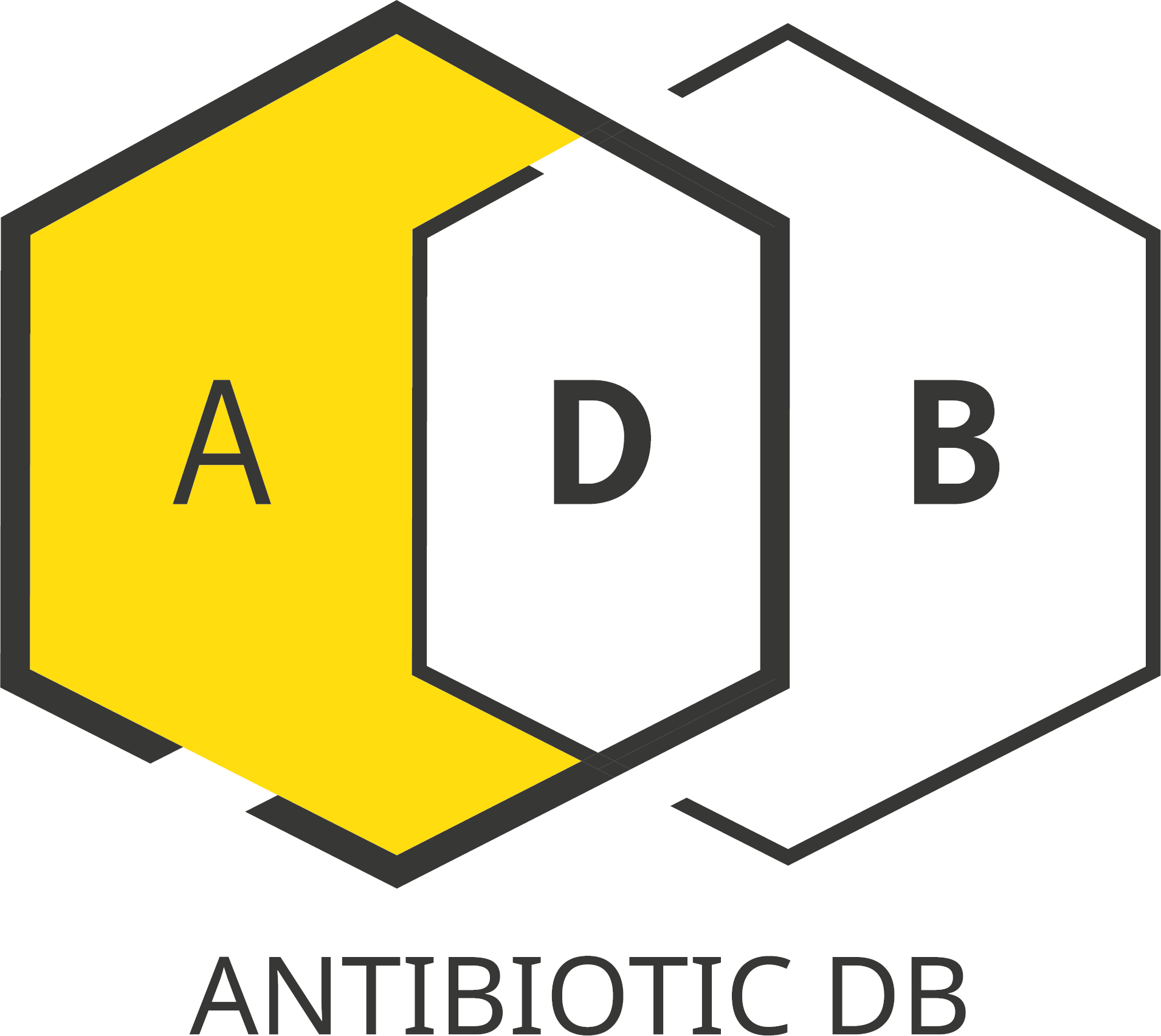 Antibiotic DB Database logo