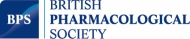 British Pharmacological Society (BPS) logo