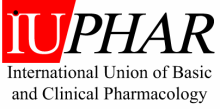IUPHAR/BPS Guide to Pharmacology